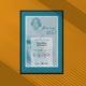 Diplom Jenny Lind stipendiet 2020