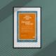 fhp_arets_arrangor2020_diplom_grafisk_form