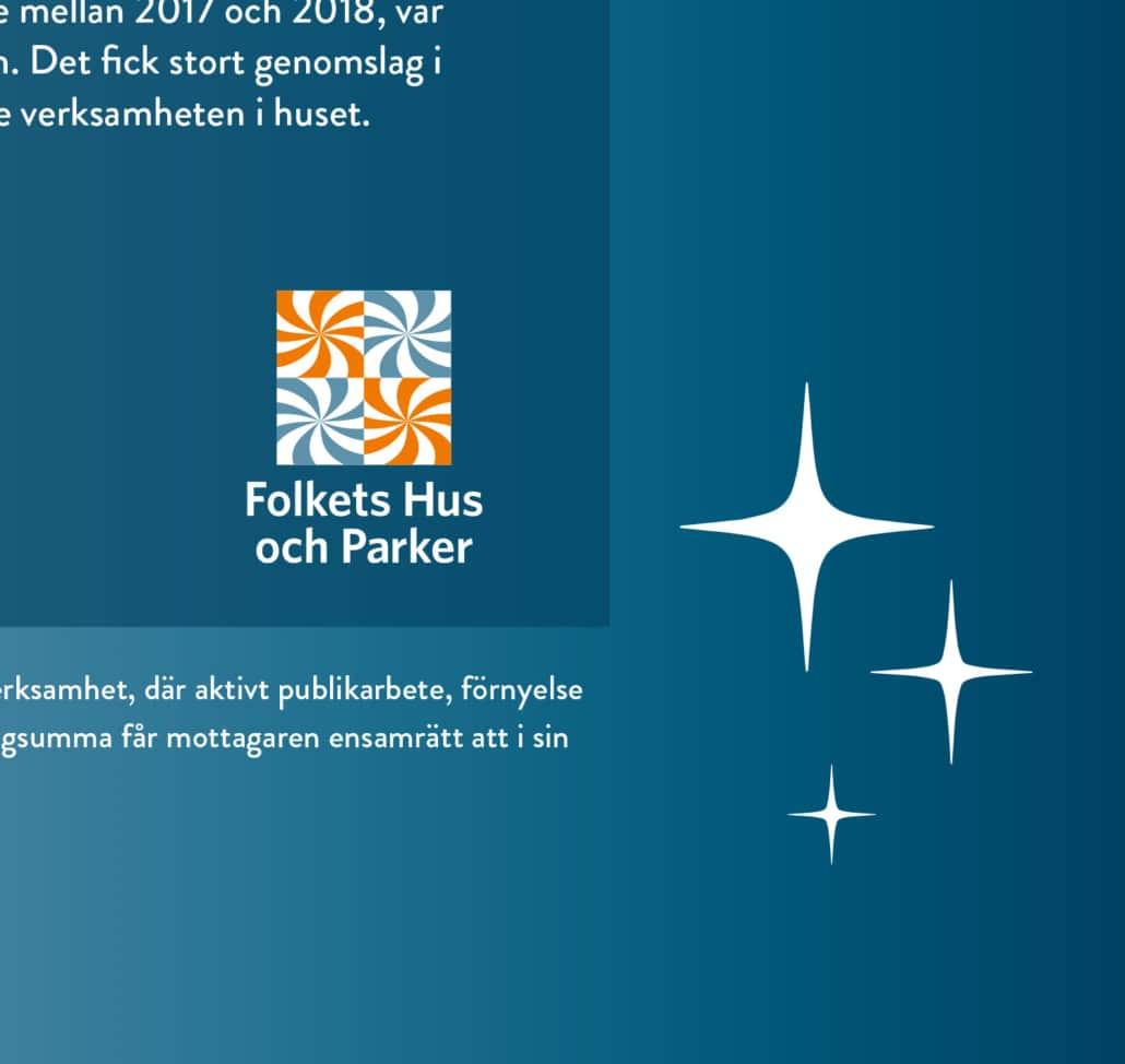 fhp_arets_biograf2019_diplom_grafisk_form_detalj1