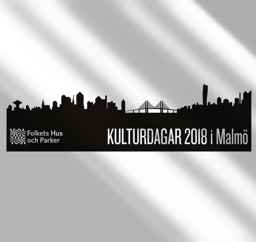 fhp_kulturdagarna_2018_illustration_siluett_malmo_1