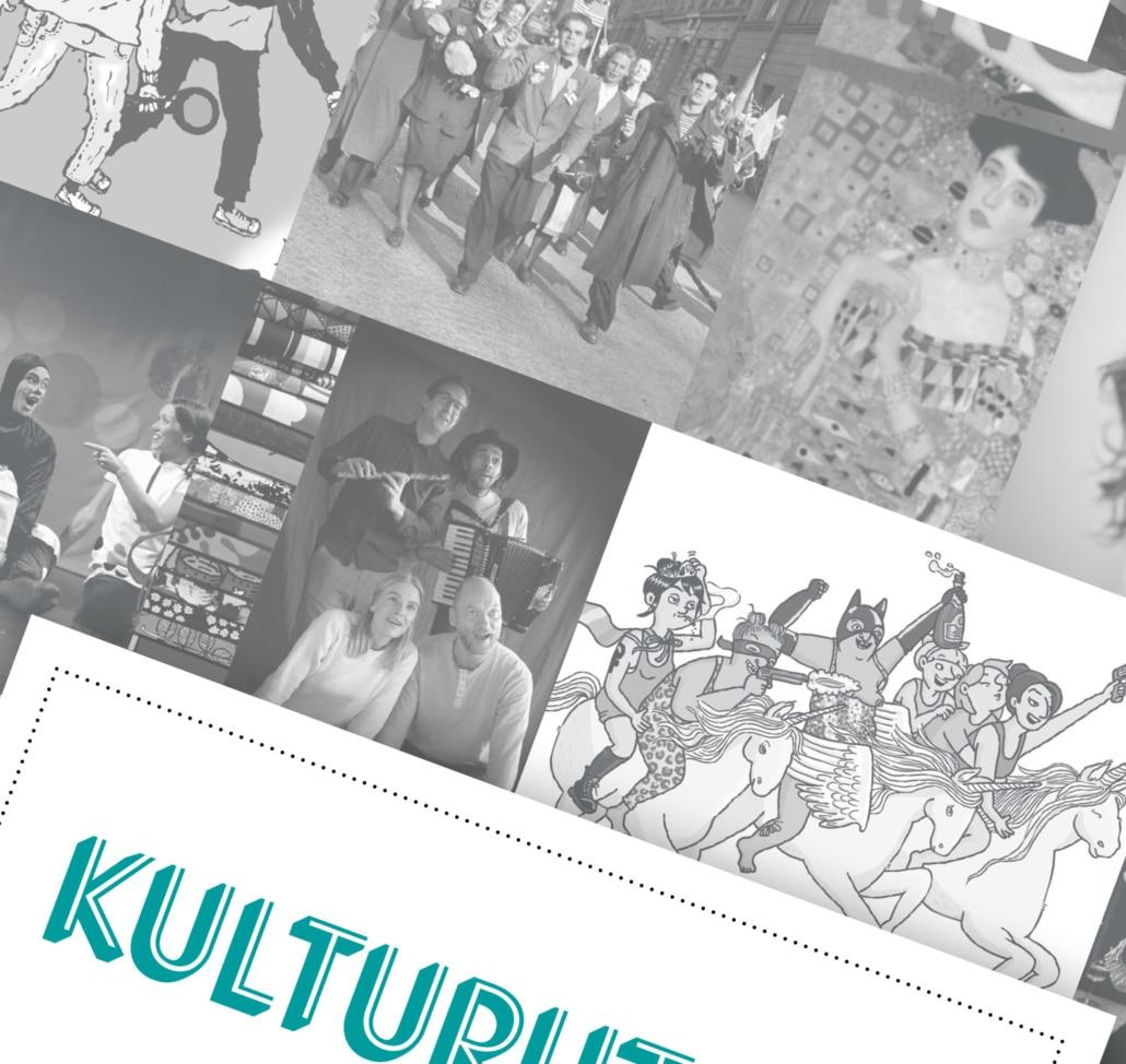 fhp_kulturdagarna_2019_grafisk_form_4_detalj