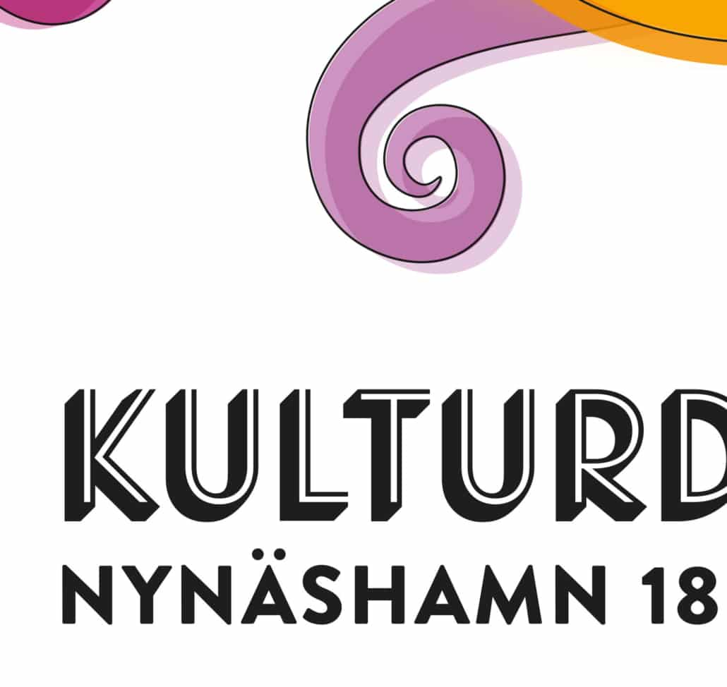 fhp_kulturdagarna_2019_grafisk_form_detalj2