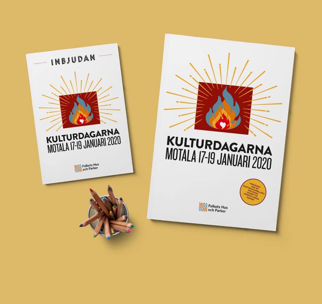 fhp_kulturdagarna_2020_grafisk_form_1