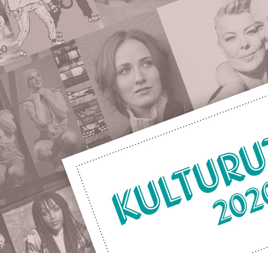 fhp_kulturdagarna_2020_grafisk_form_4