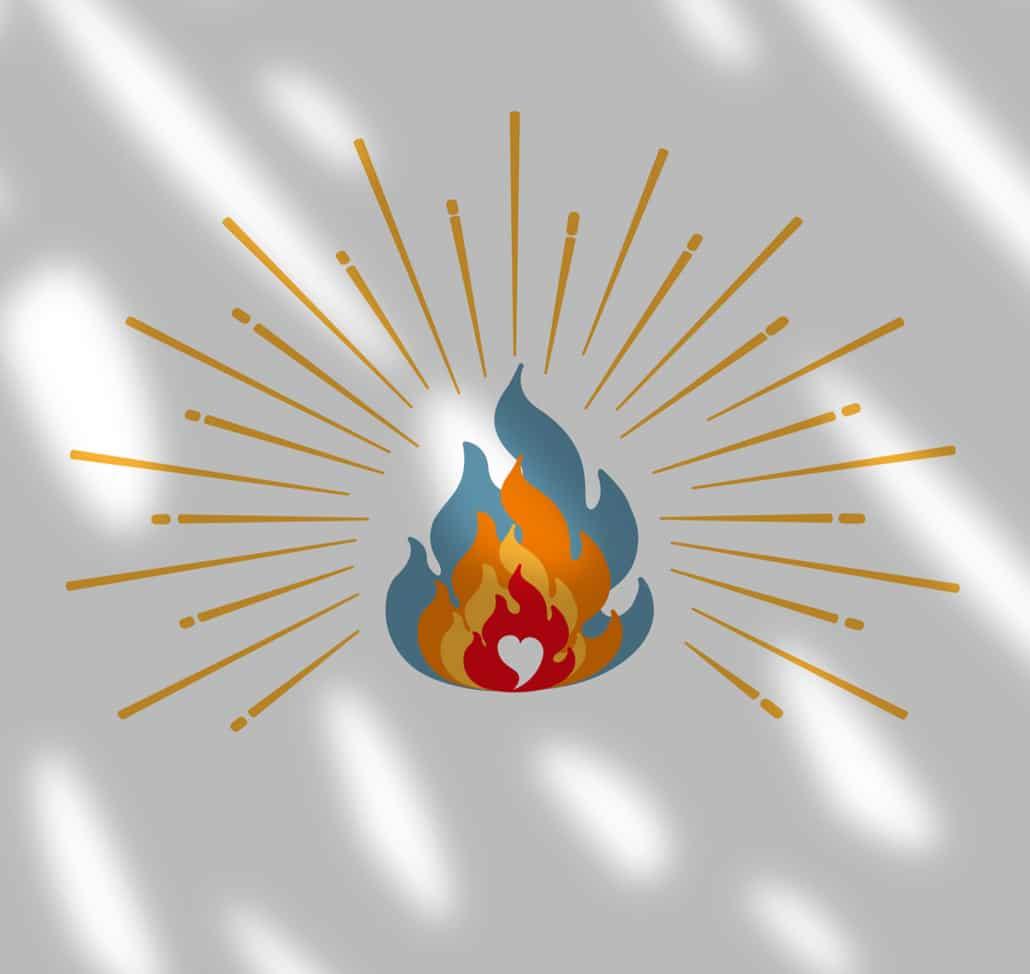 fhp_kulturdagarna_2020_illustration_symbol_1