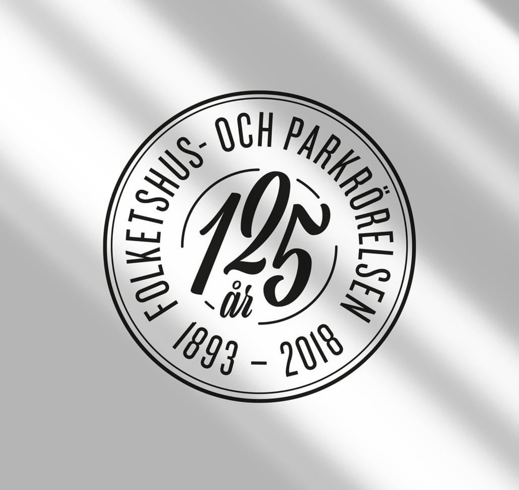 fhp_ubileumssymbol_2018_1