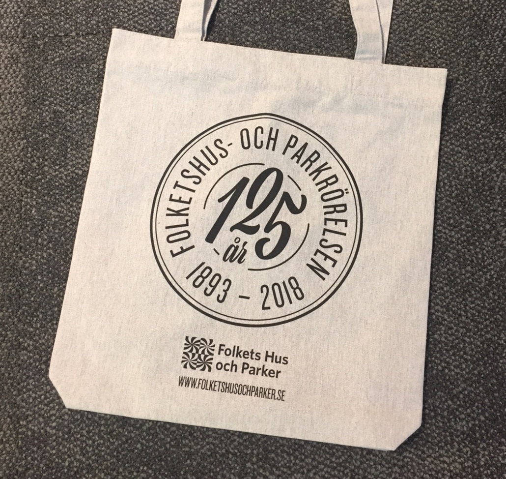 fhp_ubileumssymbol_2018_2_print_on_bag