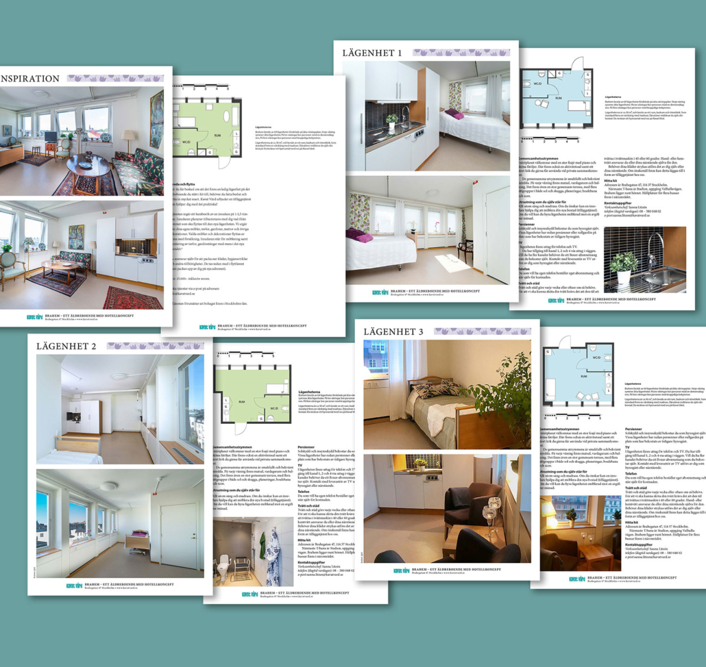 KavatVard_brahem_a4-blad_presentation