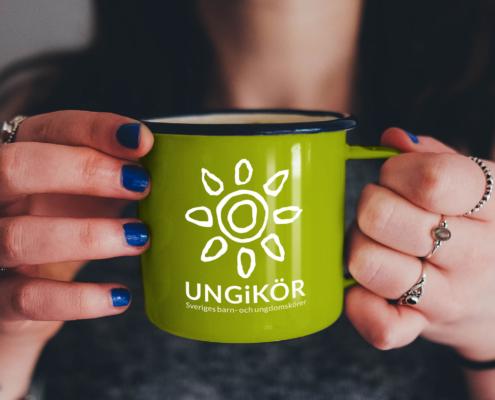 ungikor_logo_mugmockup