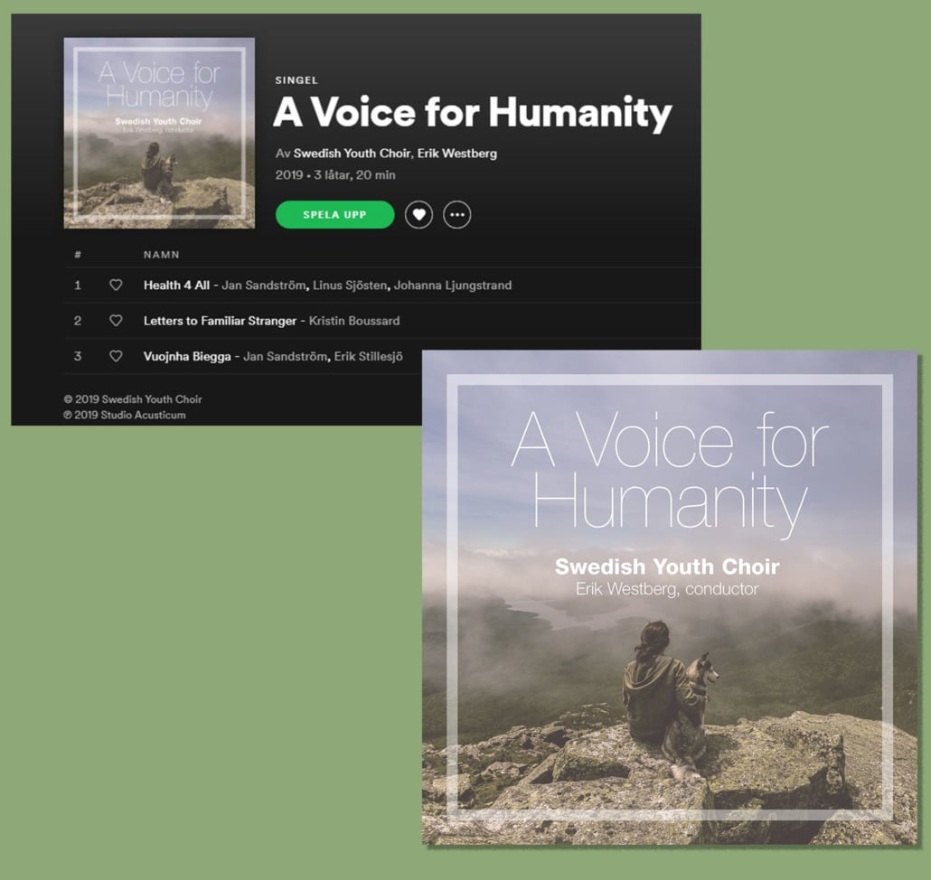 A_voice_for_humanity_cd_cover_spotify